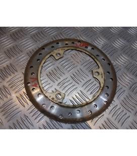 disque frein avant scooter honda szx 50 x8r