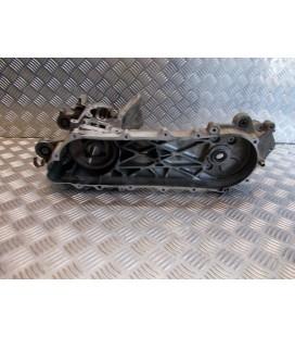 bas moteur vilebrequin scooter honda szx 50 x8r