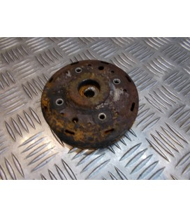 rotor volant allumage scooter honda szx 50 x8r