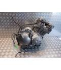 moteur 65754 kms moto yamaha xj 600 s xjs diversion rj01 - 4br