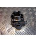 cylindre piston segment p2r scooter mbk 50 nitro graphite areox f12 f15 mach g sr aprilia malaguti yamaha ...
