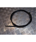 cable frein arriere scooter piaggio 50 typhoon 2 temps nrg ...