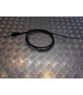cable frein arriere scooter suzuki 125 an