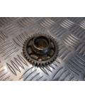 pignon moteur origine moto gilera 125 xr2 xr 2