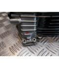 culasse gauche moto bmw r 1100 r r1100r 1993 - 2001 type 259