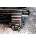 culasse droit moto bmw r 1100 r r1100r 1993 - 2001 type 259