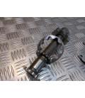 pompe huile graissage moteur moto bmw r 1100 r r1100r 1993 - 2001 type 259