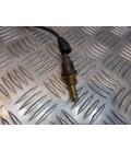 capteur sonde temperature eau ou huile moto bmw r 1100 r r1100r 1993 - 2001 type 259