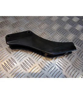 patin protege guide chaine moto yamaha 50 dt 5bk mecaboite am6