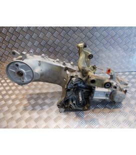 moteur scooter sym 125 joyride 2002 - 2009 8991kms