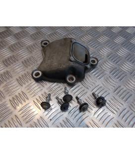 couvre culasse cache culbuteur origine scooter piaggio 125 x9 ...