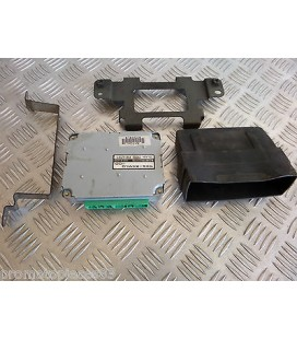 boitier commande abs unite controle scooter yamaha 250 majesty 5cg-85940