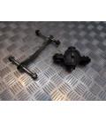 biellette amortisseur suspension moto suzuki gs 500 e f gse gm51a gsf vttbk232