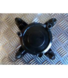 moyeu etoile de roue avant origine quad hytrack 250 moteur linhai