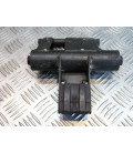 support moteur balancier scooter honda szx 50 x8r