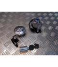 kit neiman contacteur cle serrure bouchon essence moto vt 400 600 750 shadow