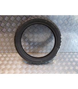 pneu neuf bridgestone battlax scooter avant 70 / 90 - 14 m/c 34p tl 575008032 008032