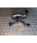 pot echappement malossi power exhaust acier scooter piaggio 125 vespa primavera 76013782 3214430
