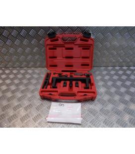 coffret arrache extracteur multi volant rotor allumage vide-reaff bihr ds1053