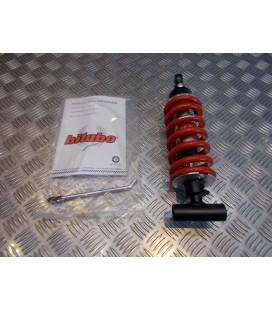 amortisseur bitubo moto kawasaki gpz 1100 rx 1986 -88 7721014 K0013XZE01 suspension
