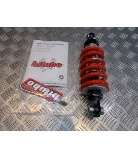 amortisseur bitubo moto honda cbr 600 f 1995 - 96 pc31 7710011 H0069XZE01 suspension