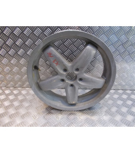 jante roue arriere scooter piaggio 125 x9 ...