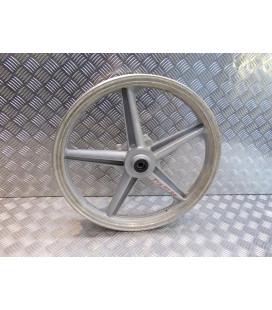 jante roue avant moto fym 125 idaho custom