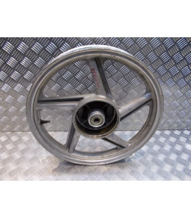 jante roue arriere moto kymco ck 125 pulsar