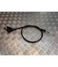 cable embrayage moto suzuki gsx 600 f gsxf js1aj 1998 - 03