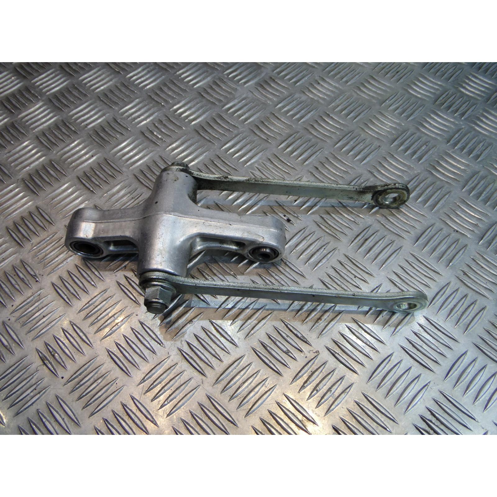 biellette amortisseur suspension moto suzuki gsx 600 f gsxf js1aj 1998 - 03