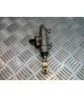 maitre cylindre frein arriere moto suzuki gsx 600 f gsxf js1aj 1998 - 03