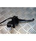 cocotte frein arriere scooter kymco 50 dj world refined 2 temps