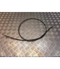 cable frein arriere scooter kymco 50 dj world refined 2 temps