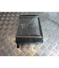 radiateur scooter kymco 125 grand dink 2001 - 2007