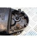 carter embrayage moto yamaha dt 125 mx dtmx 2a8