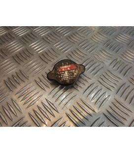 bouchon radiateur eau moto honda cb 500 pc32a