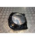 carter embrayage moto yamaha 1300 xjr rp021 1999 - 01