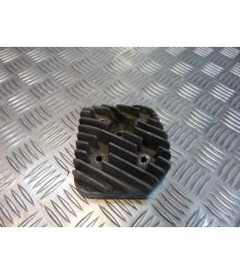 culasse origine scooter peugeot 50 sv f052 trekker zenith buxy vivacity