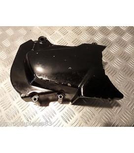 carter sortie boite protege pignon origine moto kawasaki zx 750 gpz 83-87