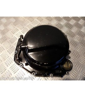 carter embrayage origine moto kawasaki zx 750 gpz 83-87 promotopieces