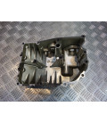 carter moteur huile superieur moto yamaha tdm 850 4tx