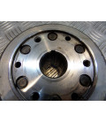 rotor volant allumage moto yamaha tdm 850 4tx