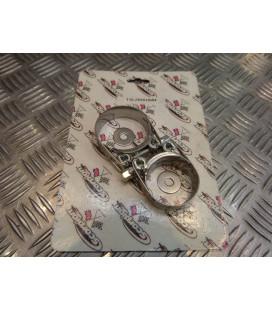 montage scorpion cp244 tube pot silencieux moto honda cbf 600 Z039.HA84 collier echappement raccord manchon ligne