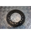 couronne 43 dents transmission moto yamaha tdm 850 4tx