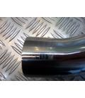 manchon tube CP113 silencieux scorpion moto yamaha yzf 600 r r thundercat 769848 raccord pot echappement ligne collecteur