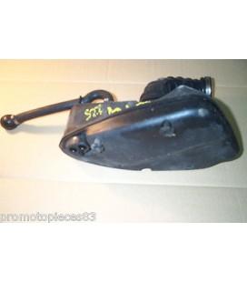boite air filtre origine scooter piaggio vespa 125 et4 promotopieces