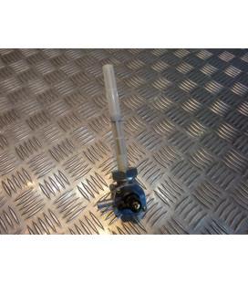 robinet essence pompe 16950-mv9 moto honda 250 600 900 1300 cbr vtr cb hornet depression
