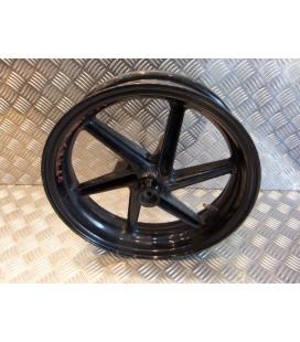 jante roue avant scooter honda szx 50 x8r