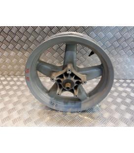 jante roue avant scooter piaggio 125 x9