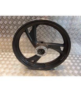 jante roue avant moto yamaha tdm 850 4tx